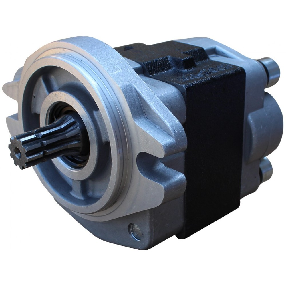 Toyota Forklift Hidrolik Pompası 67120-26650-71 TOYOTA 8FG20-30/4Y,8FD20-30/1DZ Pompa