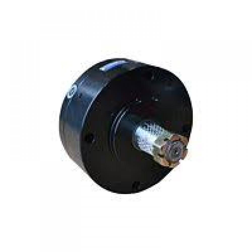 B50TPC B/TPC Hidrolik Disk Frenleri 50cc 240 bar  60 devir