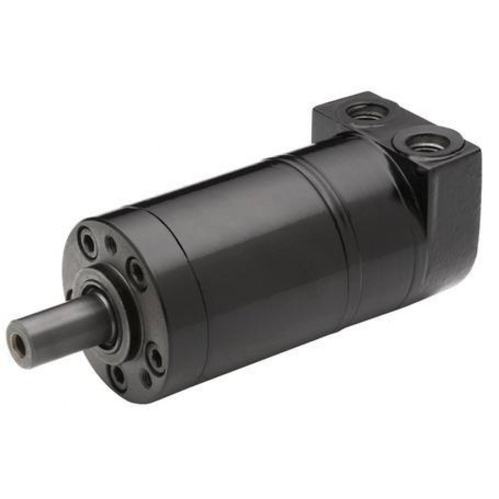 MM 8 C Serisi Hidro Motor MM 8 C  Hidrolik Motor Mil Çapı 16mm - 8,2Cm³   1950d/dk Max Db:16 lt MM 8 C Hidromotor